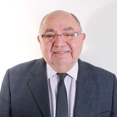 Custodio Moyano
